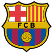 Spain Barcelona Live streaming Málaga   Barcelona Spanish Copa del Rey tv watch 1/24/2013