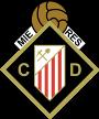 Spain Caudal Deportivo Salamanca – Caudal Deportivo, 07/04/2013 en vivo