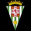 Spain Cordoba Córdoba   Deportivo Alavés gratis en vivo