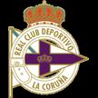 Spain Deportivo La Coruna Deportivo La Coruña   Barcelona envivo 20.10.2012