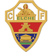 Spain Elche Elche – Levante, 25/04/2014 en vivo
