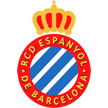 Spain Espanyol Live streaming Espanyol   Getafe tv watch 25.11.2012