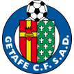 Spain Getafe Live streaming Getafe   Atlético Madrid tv watch November 11, 2012