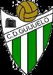 Guijuelo