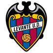 Spain Levante Rayo Vallecano – Levante, 09/01/2014 en vivo