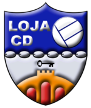 Spain Loja Watch Online Stream Albacete Balompié   Loja Spanish Segunda Division B   Group 4 28.04.2013