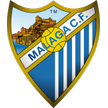 Spain Malaga Watch Málaga vs Rayo Vallecano live stream 22 March, 2012