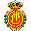 Spain Mallorca Watch Mallorca   Getafe soccer live streaming February 23, 2013