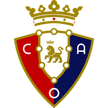Spain Osasuna Osasuna vs Real Madrid soccer Live Stream