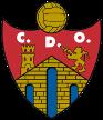 Spain Ourense Ourense – Salamanca, 31/03/2013 en vivo