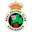 Spain Racing Santander Real Betis vs Racing Santander live streaming 25.03.2012
