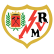 Spain Rayo Vallecano Watch Barcelona vs Rayo Vallecano Live