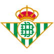 Spain Real Betis Real Betis vs Racing Santander live streaming 25.03.2012