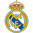 Spain Real Madrid Real Madrid   Sevilla envivo