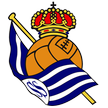 Spain Real Sociedad tv gratis en vivo Real Sociedad vs Getafe