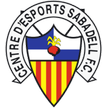 Spain Sabadell vive in Sporting de Gijón   Sabadell