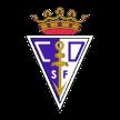 Watch San Fernando - Arucas soccer Live November 27, 2020