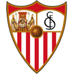 Spain Sevilla Real Madrid   Sevilla envivo