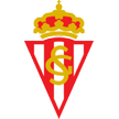 Spain Sporting de Gijon Athletic Bilbao vs Sporting de Gijón Live Stream 25 March, 2012