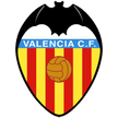 Spain Valencia Valencia   Barcelona ver tv