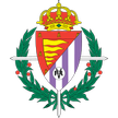 Watch Valladolid - Granada live streaming April 11, 2021
