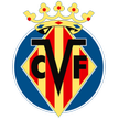 Spain Villarreal partido en vivo Villarreal vs Barcelona B 05.01.2013