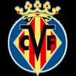 Spain Villarreal B internet Villarreal B   Barcelona B