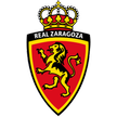 Spain Zaragoza Watch Deportivo Alavés vs Zaragoza B Live April 28, 2013
