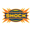 Spokane Shock Live stream Cleveland Gladiators   Spokane Shock  March 24, 2013