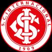 Sport Club Internacional Grêmio vs Internacional television gratis en vivo
