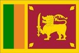 Sri Lanka Live streaming Sri Lanka vs New Zealand cricket tv watch