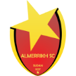 Sudan Al Merreikh Watch live C.R.D. Libolo v Al Merreikh  March 17, 2013
