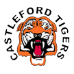 Super League Castleford Tigers Watch Salford City Reds v Castleford Tigers Super League Live 27.04.2013