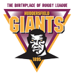 Super League Huddersfield Giants Watch Catalans Dragons vs Huddersfield Giants live streaming