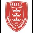 Hull Kingston Rovers