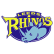 Super League Leeds Rhinos Watch Wigan v Leeds live streaming
