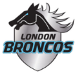 Super League London Broncos London Broncos v St Helens Super League Live Stream April 27, 2013