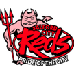 Super League Salford City Reds Watch Salford City Reds v Castleford Tigers Super League Live 27.04.2013