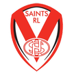 Super League St Helens Watch London Broncos vs St Helens Super League livestream 4/27/2013