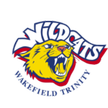 Super League Wakefield Trinity Wildcats Live stream Wakefield Trinity Wildcats v Huddersfield Giants  February 24, 2013