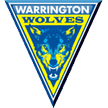 Super League Warrington Wolves Watch Warrington Wolves v Catalans Dragons Live