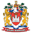 Super League Wigan Warriors Watch Wigan v Leeds live streaming