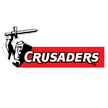 Super Rugby Crusaders Watch Crusaders v Rebels live streaming April 27, 2013