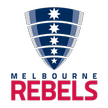 Super Rugby Rebels Watch Crusaders v Rebels live streaming April 27, 2013