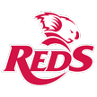 Super Rugby Reds Watch Online Stream Reds vs Sharks rugby union 21.07.2012