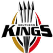 Super Rugby Southern Kings Cheetahs vs Southern Kings rugby union Live Stream
