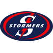 Super Rugby Stormers Live streaming Bulls vs Stormers rugby union tv watch 22.02.2013