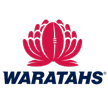 Super Rugby Waratahs Live streaming Bulls vs Waratahs tv watch