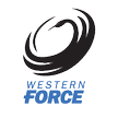 Super Rugby Western Force Live streaming Brumbies   Western Force Super Rugby tv watch 27.04.2013