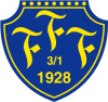 Falkenbergs